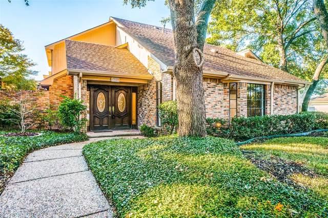 12640 Sunlight Drive, Dallas, TX 75230 (MLS #14220403) :: Robbins Real Estate Group