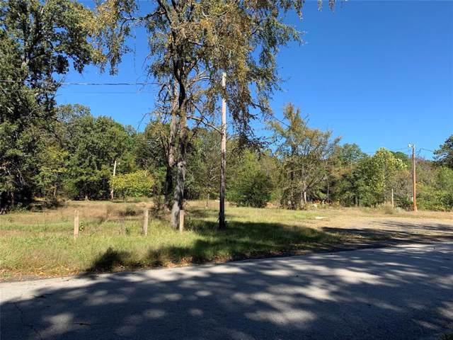 S8-3-24 Johnny Beavers Trail, Broken Bow, OK 74728 (MLS #14220542) :: Century 21 Judge Fite Company