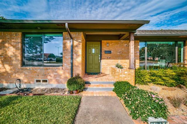 11761 Neering Drive, Dallas, TX 75218 (MLS #14220621) :: RE/MAX Town & Country