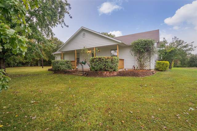 619 Rs County Road 3350, Emory, TX 75440 (MLS #14220663) :: RE/MAX Town & Country