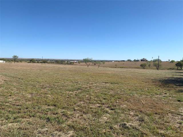 TBD Cr 4010, Decatur, TX 76234 (MLS #14220836) :: RE/MAX Town & Country