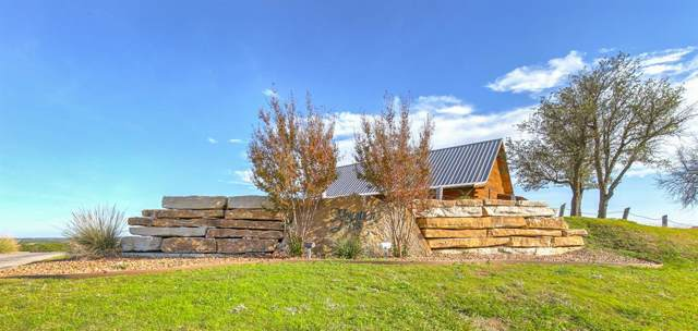 2265 Skyline, Bluff Dale, TX 76433 (MLS #14220839) :: RE/MAX Town & Country