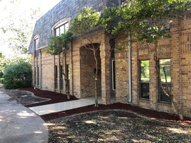 1443 A Marlene Place, Desoto, TX 75115 (MLS #14220889) :: Vibrant Real Estate