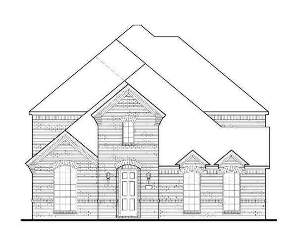 12452 Ravine Creek Road, Frisco, TX 75035 (MLS #14221171) :: The Kimberly Davis Group