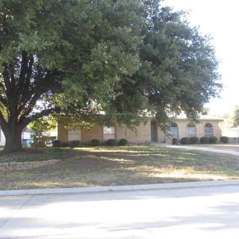 223 Alta Vista Drive, Rockwall, TX 75087 (MLS #14221313) :: Potts Realty Group