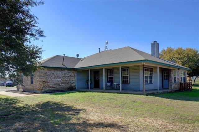9614 Canyon Country Drive, Azle, TX 76020 (MLS #14221411) :: HergGroup Dallas-Fort Worth