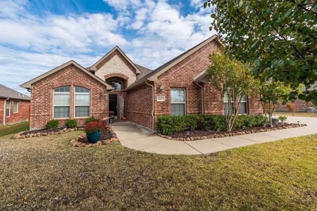 6803 Volunteer Drive, Greenville, TX 75402 (MLS #14221602) :: Lynn Wilson with Keller Williams DFW/Southlake