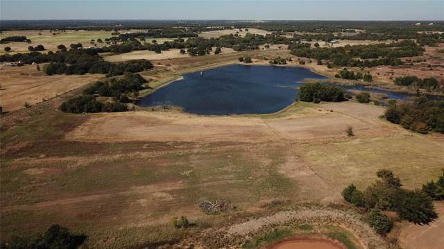 200 Pr 2691, Alvord, TX 76225 (MLS #14221710) :: RE/MAX Town & Country