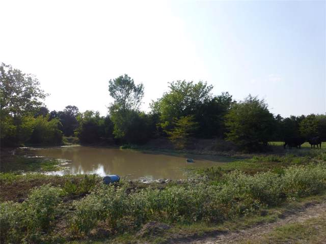 0000 County Rd 4480, Point, TX 75472 (MLS #14221773) :: RE/MAX Town & Country
