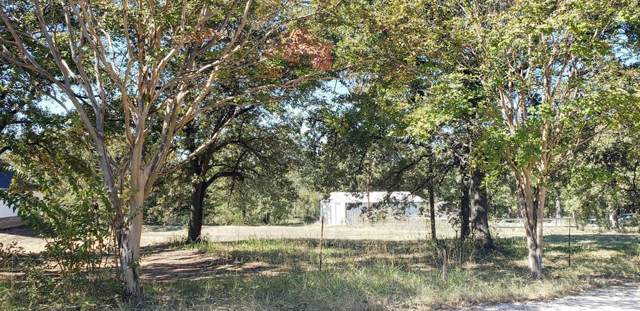 TBD N Cr 810, Alvarado, TX 76009 (MLS #14221955) :: HergGroup Dallas-Fort Worth