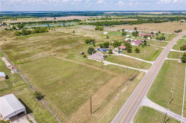 0000 Caddo, Josephine, TX 75173 (MLS #14222023) :: RE/MAX Town & Country