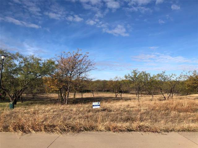 2219 Alyssum, Cedar Hill, TX 75104 (MLS #14222121) :: Robbins Real Estate Group
