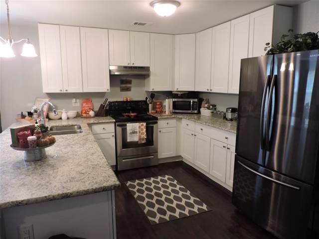 1728 N Woods Street, Sherman, TX 75092 (MLS #14222153) :: Baldree Home Team
