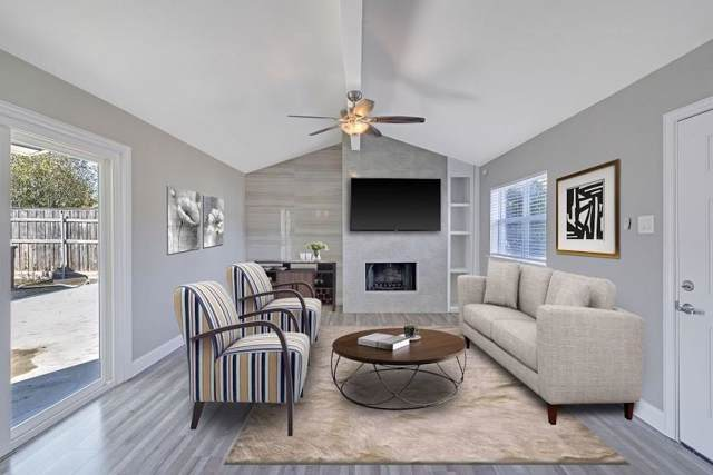 3121 Lucas Terrace, Plano, TX 75074 (MLS #14222195) :: Hargrove Realty Group