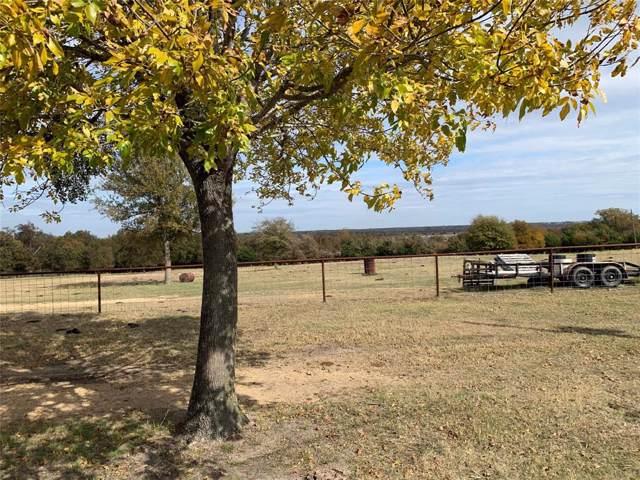 3101 County Road 0120, Corsicana, TX 75110 (MLS #14222361) :: Robbins Real Estate Group