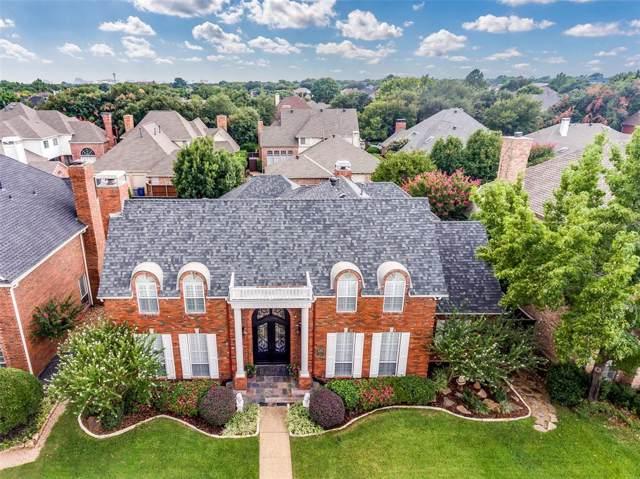 4404 Hollow Oak Drive, Dallas, TX 75287 (MLS #14222687) :: Hargrove Realty Group