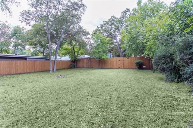 8819 Diceman Drive, Dallas, TX 75218 (MLS #14222897) :: HergGroup Dallas-Fort Worth