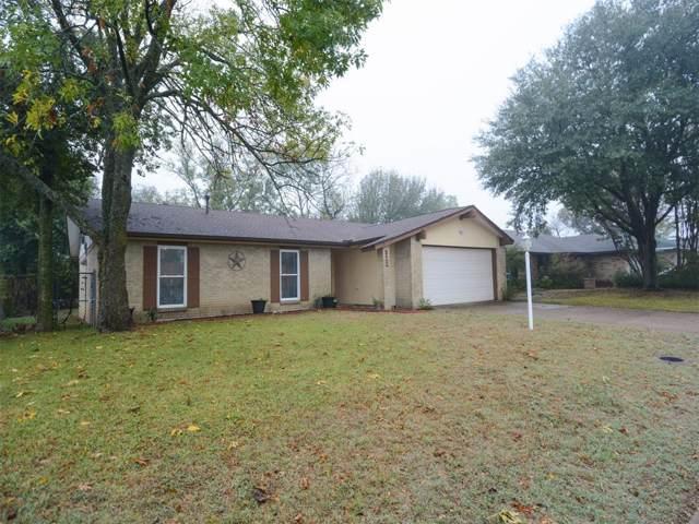 922 Harrington Drive, Cedar Hill, TX 75104 (MLS #14222936) :: Century 21 Judge Fite Company