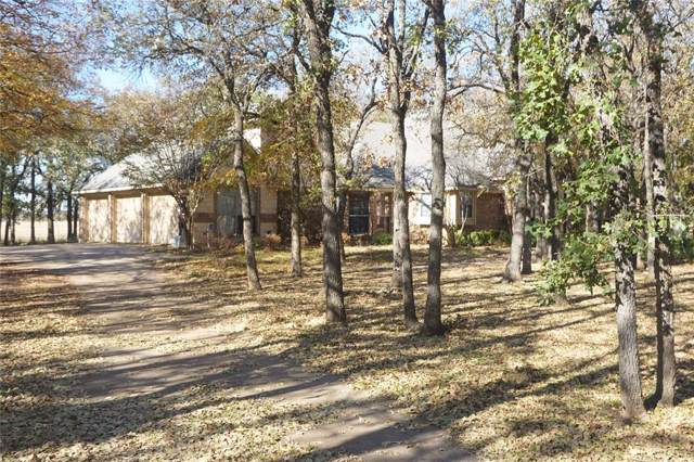 6817 Wooded Court, Mansfield, TX 76063 (MLS #14223071) :: All Cities Realty