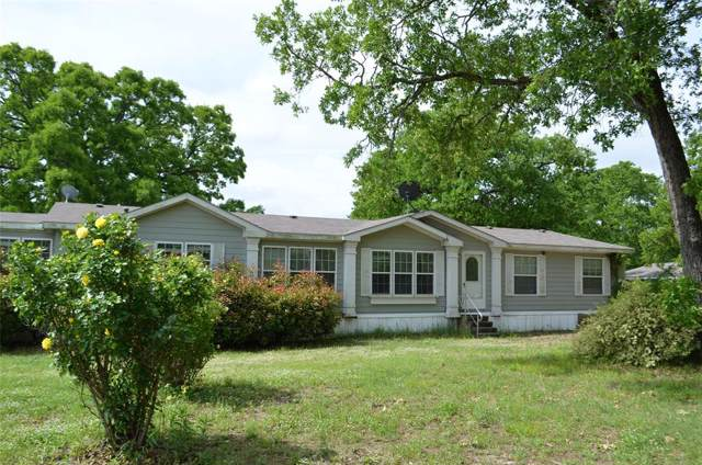 4491 Rs County Road 1495, Emory, TX 75440 (MLS #14223619) :: RE/MAX Town & Country