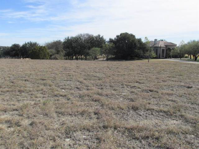 108 Top Flight Drive, Weatherford, TX 76087 (MLS #14223686) :: Ann Carr Real Estate