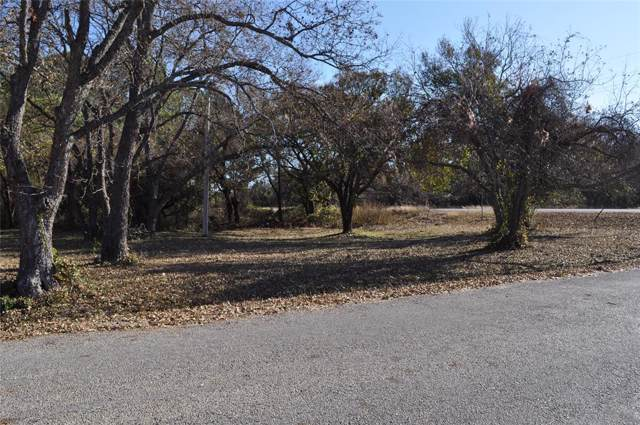 300 Mitchell Bend Highway, Granbury, TX 76048 (MLS #14223889) :: Real Estate By Design