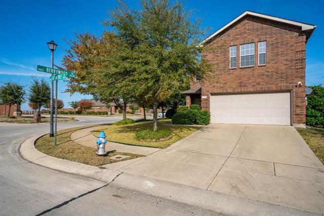 1328 Alder Tree Lane, Royse City, TX 75189 (MLS #14224063) :: HergGroup Dallas-Fort Worth