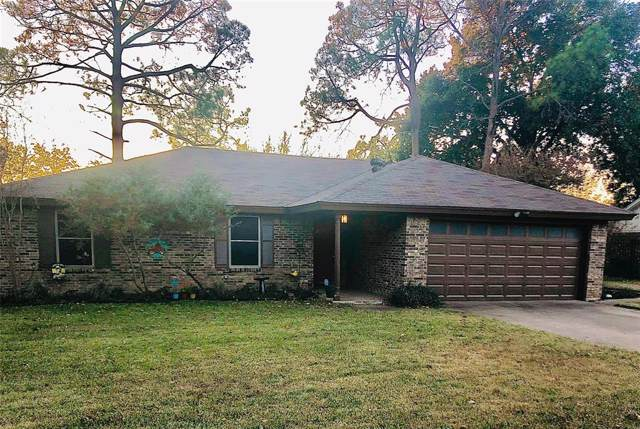 7017 Stoneridge Drive, North Richland Hills, TX 76182 (MLS #14224066) :: RE/MAX Town & Country