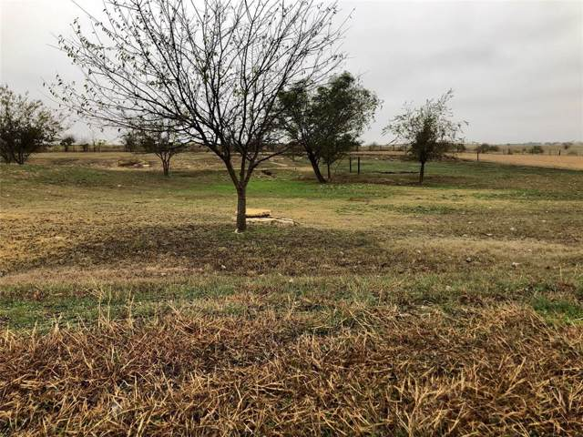 6413 Friesian Drive, Godley, TX 76044 (MLS #14224081) :: Potts Realty Group