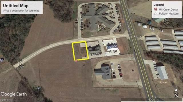 00 Burnett Trail, Canton, TX 75103 (MLS #14224099) :: HergGroup Dallas-Fort Worth