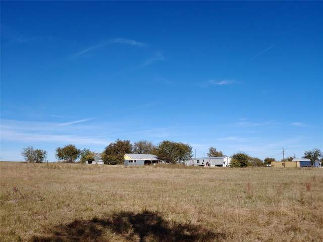 4016 Daniels Place, Joshua, TX 76058 (MLS #14224110) :: All Cities Realty
