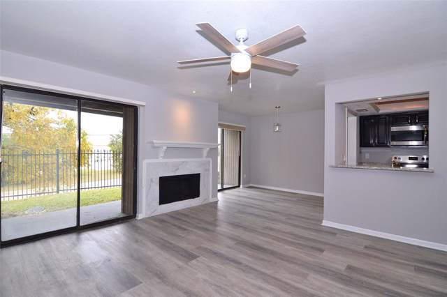 913 Signal Ridge Place #913, Rockwall, TX 75032 (MLS #14224214) :: Baldree Home Team