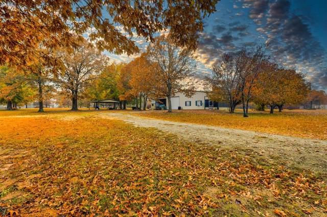 403 Vz County Road 3613, Edgewood, TX 75117 (MLS #14224240) :: Robbins Real Estate Group
