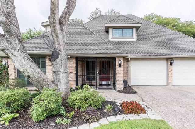 16161 Chalfont Circle, Dallas, TX 75248 (MLS #14224409) :: HergGroup Dallas-Fort Worth