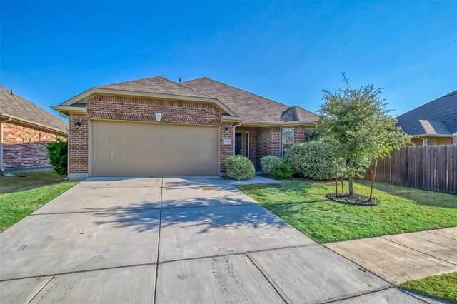 2413 Coolmist Creek Drive, Little Elm, TX 75068 (MLS #14224904) :: HergGroup Dallas-Fort Worth