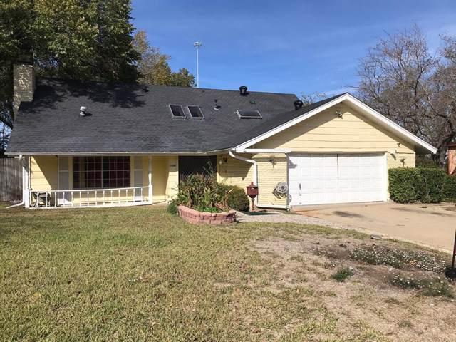 1106 W Tarrant Road, Grand Prairie, TX 75050 (MLS #14224967) :: HergGroup Dallas-Fort Worth