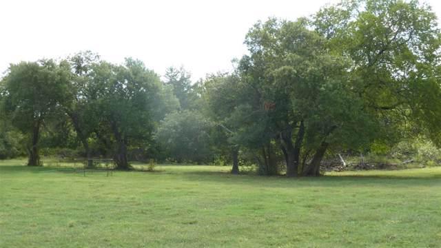 0000 677, Forestburg, TX 76239 (MLS #14225557) :: HergGroup Dallas-Fort Worth