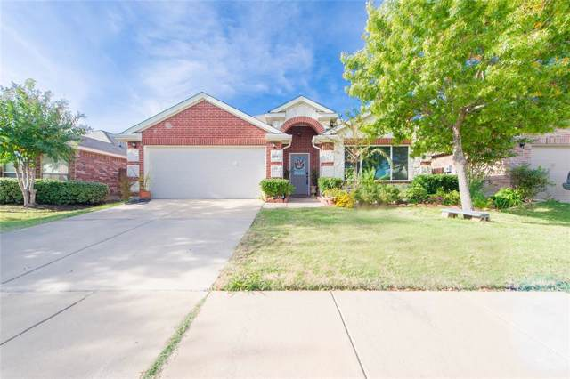 2013 Stagecoach Trail, Heartland, TX 75126 (MLS #14225604) :: Caine Premier Properties