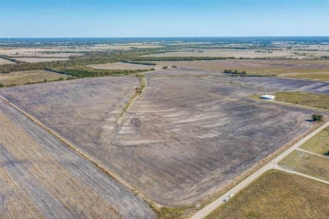 2057 County Road 2164, Caddo Mills, TX 75135 (MLS #14225684) :: Tenesha Lusk Realty Group