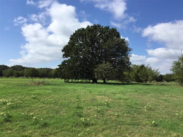 1796 Vz County Road 3510, Wills Point, TX 75169 (MLS #14225862) :: Robbins Real Estate Group