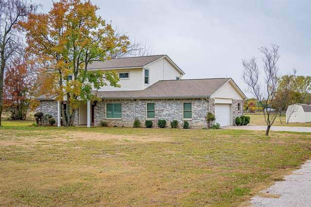 81 Man O War Lane, Fairview, TX 75069 (MLS #14225872) :: RE/MAX Town & Country