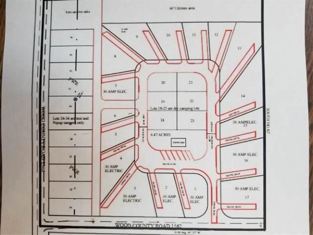 0000 County Road 1562, Alba, TX 75410 (MLS #14225911) :: Century 21 Judge Fite Company