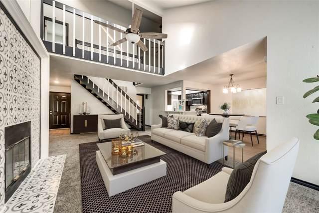 1116 Signal Ridge Place, Rockwall, TX 75032 (MLS #14225969) :: Trinity Premier Properties