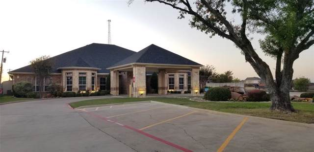 11655 Alta Vista Road, Fort Worth, TX 76244 (MLS #14226069) :: Century 21 Judge Fite Company