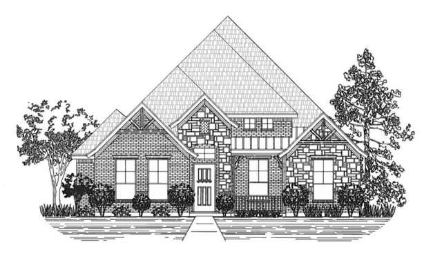 1637 Ethan Circle, Midlothian, TX 76065 (MLS #14226140) :: HergGroup Dallas-Fort Worth