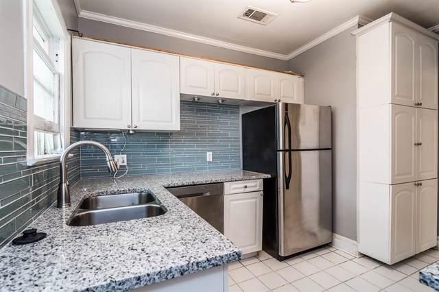 5306 Willis Avenue, Dallas, TX 75206 (MLS #14226326) :: Baldree Home Team