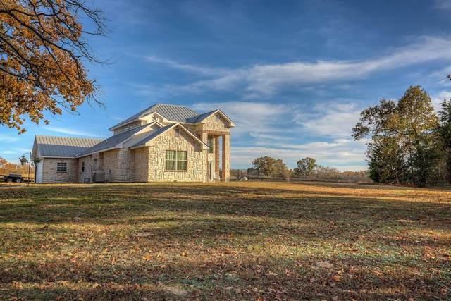 1028 Rs County Road 4261, Emory, TX 75440 (MLS #14226383) :: RE/MAX Town & Country