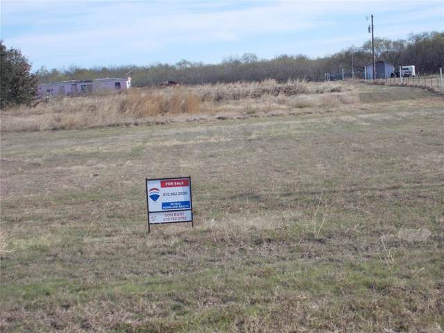 4886 Fm Road 2728, Oak Ridge, TX 75142 (MLS #14226549) :: Robbins Real Estate Group