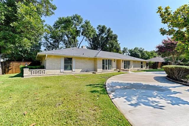 709 Bardfield Avenue, Garland, TX 75041 (MLS #14226713) :: Frankie Arthur Real Estate