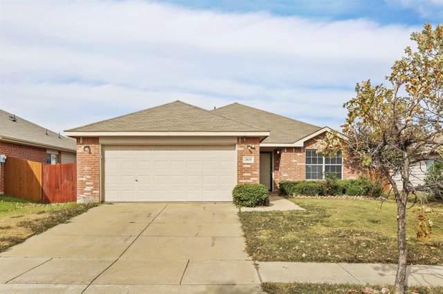 2035 Kingsbridge Drive, Heartland, TX 75126 (MLS #14226836) :: Caine Premier Properties